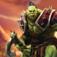 'Warcraft' Film Cast Revealed