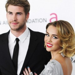 Did Liam Hemsworth Reach Out To Miley?