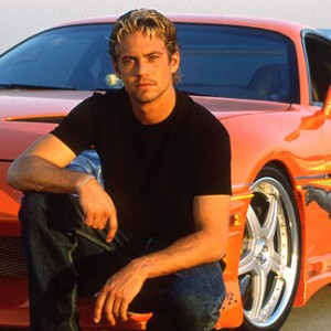 Fast & Furious Team Release Touching Tribute To Paul Walker