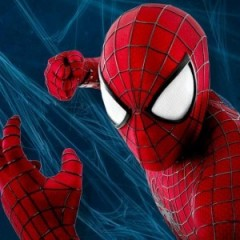 First Trailer For 'The Amazing Spider-Man 2' Released