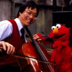 5 Best Musicians On 'Sesame Street'