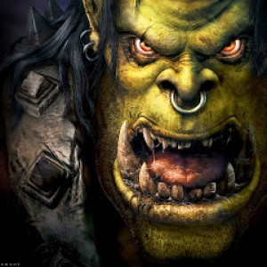 'Warcraft' Movie Cast Revealed