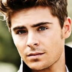 Zac Efron Skateboards With Broken Jaw