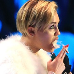Bizarre Details Of Miley Cyrus' Birthday Party