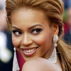 Beyonce's Touching Tribute to Paul Walker