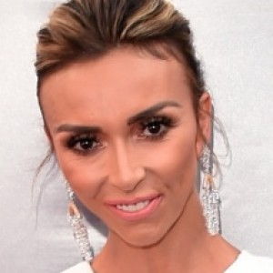 The Real Reason We Don't Hear About Giuliana Rancic Anymore