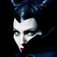 6 Disney Villains Besides Maleficent Who Deserve Their Own Movie