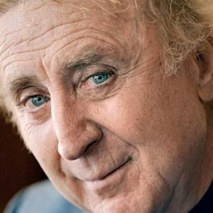 How Gene Wilder Faded Into Obscurity