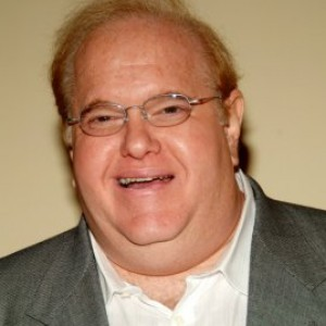 Lou Pearlman's Cause of Death Unveiled