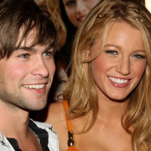 The Untold Truth of 'Gossip Girl'
