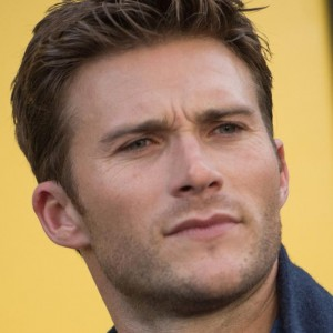 Scott Eastwood on the Tragic Car Crash That Killed His GF