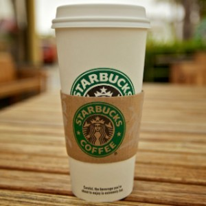 15 Secret Starbucks Drinks You Need To Try