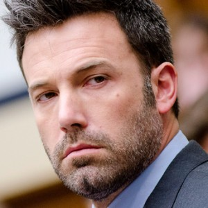 Ben Affleck Celebrates His Birthday With Jen And The Kids