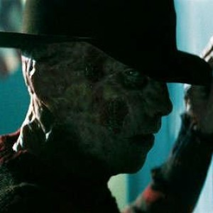 15 Classic Horror Movie Remakes You Didn't Know Were Coming