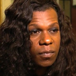 Big Freedia Gets 3 Years Probation for Section 8 Theft