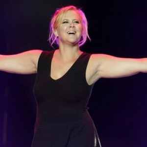 10 Lessons From Amy Schumer's 'Girl With the Lower Back Tattoo'