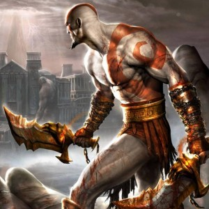 The Most Brutal Video Game Weapons of All Time