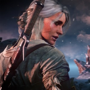 'The Witcher 3' Game of The Year Edition Coming Soon
