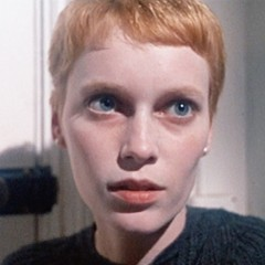 'Rosemary's Baby' Miniseries a Go At NBC