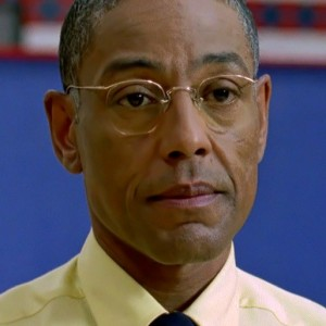 Giancarlo Esposito of 'Breaking Bad' Turned Down Marvel TV Role