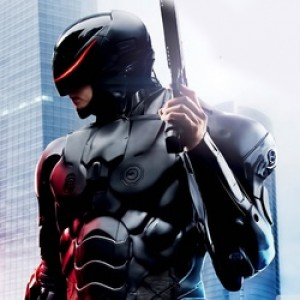 Take a Guess What the New 'RoboCop' is Rated
