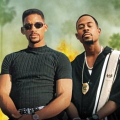 'Bad Boys 3' in the Works?