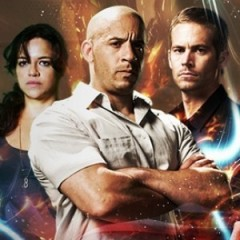 'Fast and Furious 7' May Be Scrapped & Completely Reshot