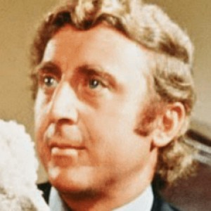 10 Epic Gene Wilder Performances We'll Never Forget