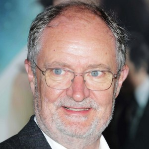 'Game of Thrones' Adds Jim Broadbent to Season 7