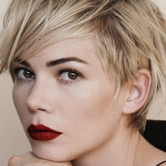 8 Starlets Who Rock The Pixie Cut