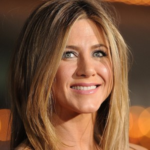 Who Knew Jennifer Aniston Had An 'Awkward Stage'