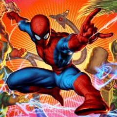 Sony Officially Reveals Spider-Man Spin-Offs