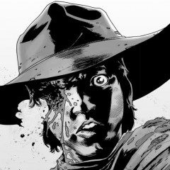10 Moments From 'The Walking Dead' Comics We Need in the Show
