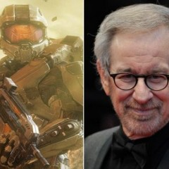 When is Steven Spielberg's 'Halo' Coming?