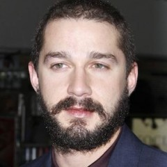 Shia LaBeouf Accused of Plagiarism
