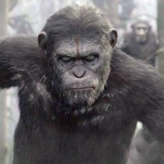 First Trailer for 'Dawn of the Planet of the Apes'