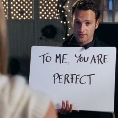 The Most Disturbing Plot Lines in 'Love Actually'