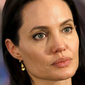 The Real Reason Angelina and Brad Are Getting a Divorce