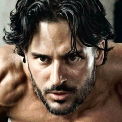 Joe Manganiello Admits He Had Drinking Problem