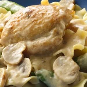 10 Budget-Friendly Chicken Thigh Recipes