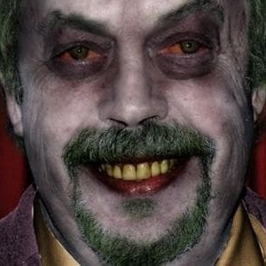 9 Actors Who Almost Had Their Turn as the Joker