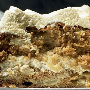 11 Ways to Bake an Apple Cake