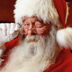15 Facts About Santa Claus You Had No Idea Existed