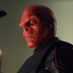 Why Red Skull Needs To Return In 'The Avengers: Infinity War'