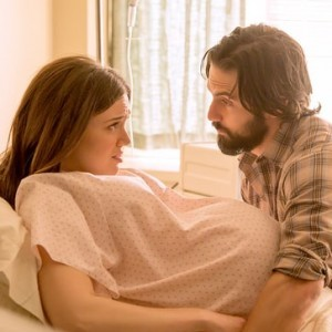 8 'This is Us'Moments That Will Make You Sob