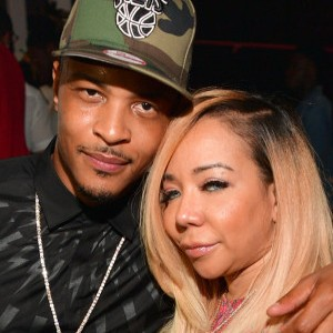 T.I. & Tiny's Daughter Avoids Jail Time