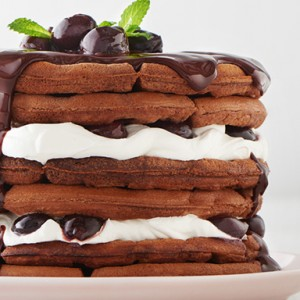 7 Secretly Easy Desserts That Are Perfect For Parties