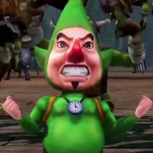 The Most Obnoxious Video Game Characters of All Time