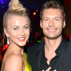 6 Celebrity Couples That Didn't Last Through 2013