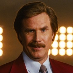 Did The Marketing Campaign For 'Anchorman 2' Damage The Film?